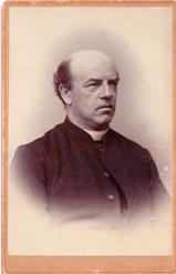 St Jozef
