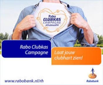 Rabo clubkas
